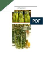 ESPARRAGOS - conserva.pdf