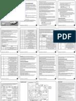 Manual de Instrucoes Central Inversora Rev3