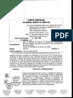 2008 Gnngc Dnpnc Cc 0005 Regimen Viajeros