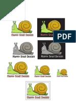 Sample Guide