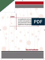 Ampliaciu00F3n_Jornada_Facilitador
