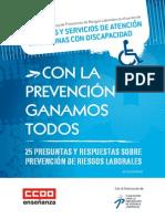 test de _prevencion_de_riesgos_laborales.pdf