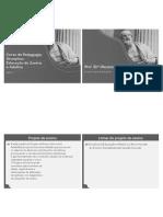 Elaboração projeto de ensino.pdf
