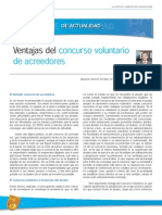 concurso-voluntario-acreedores