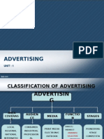 Advertising Unit 2