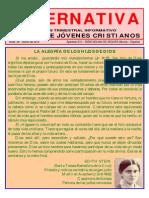 Alternativa48.pdf