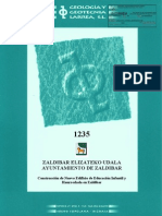 01 Anexo 1 Informe Geotecnico