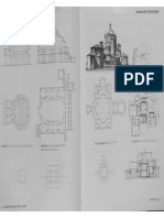 Arquitetura, Forma, Espaço e Ordem - Francis Ching (Parte 2)