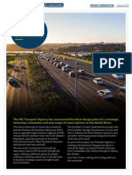 NZTA_Northern Corridor Newsletter (Web)_F (1)