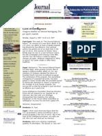 00753-journal editorial report transcript