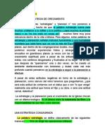 Resumen Lectura s3
