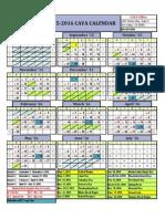copy of parent 15-16 cava calendar