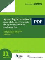 Agroecología_Libro.pdf