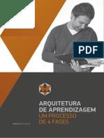 ArquiteturaDEaprenfizagem eBook