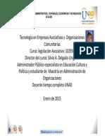 NUEVOS ROLES Y PLANEACIÓN EN EL TRABAJO COLABORATIVO.pdf