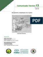 ComunicadoTecnico13.pdf