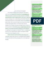 liu y paper draft zack revised