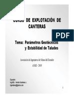 curso de Estabilidad de Taludes.pdf