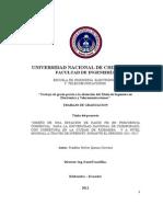 FI-IET-40A018.pdf