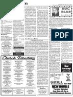 Keystone Tonkawa News 8-20-15
