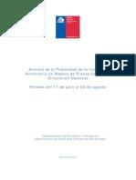 Reporte-publicidad-automotriz.pdf