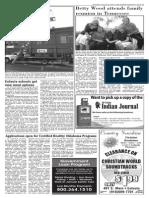 Keystone Eufaula Indian Journal 8-20-15