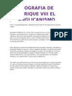 Doc3 Reyes de Inlatera