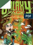 GalaxyZack HauntedHalloween Excerpt