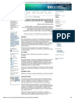 Modelo Para Evaluación de Gestión de Empresas Industriales Del Subsector de Cosméticos _ Montilla Galvis _ Estudios Gerenciales