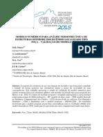 CILAMCE2015.pdf