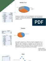 Base de Datos Cuali- Cuanti