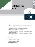 U4.pdf