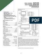 ILD2.pdf