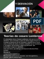 sociologadeldelitoyconductasdesviadas1-120514175917-phpapp02