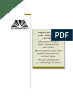 Anuario ININCO Vol26 N°1 2014 pags335-444
