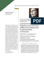 Anuario ININCO Vol26 N°1 2014 Elizabeth Safar La Perseverancia de A. Pasquali pp361-377