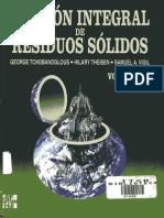 Lectura 1. Diferentes Tipos de Residuos Sólidos.pdf