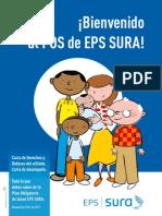POS EPS Sura Salud Pública