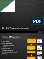 Autodesk Fundcnc Pwrpnt5 Tooling