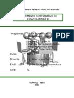 DOCUMENTACION DEL PROYECTO DE FISICA2.docx