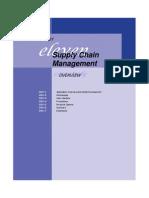 CS11.Supply Chain Management