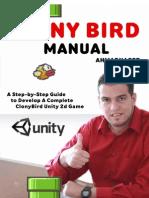 ClonyBirdManual
