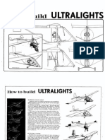 BJ Aircraft_How to build Ultralights.pdf