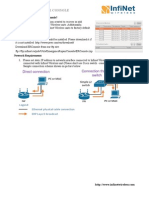 ERC Manual