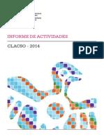 Informe de Gestión 2014 488
