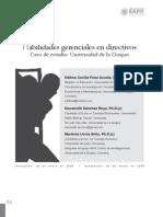 Habilidades_Directivos