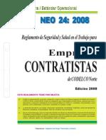 NEO24-2008rev2009