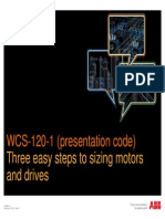 ABB-238-WPO_Three easy steps to sizing motors and drives.pdf