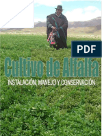 Cultivo de Alfalfa en Correccion Final2
