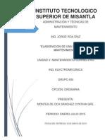 BITACORA DE MANTENIMIENTO.pdf